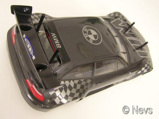 1a8652a4d7 Nevs Drifter im Z3 Coupe Dress - zzz coupe 16.jpg